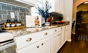 Top 10 Best Cabinet Refinishers In Orlando Fl Angi Angie S List